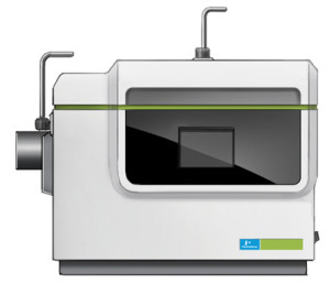 44-151354PE_microwave_front_view