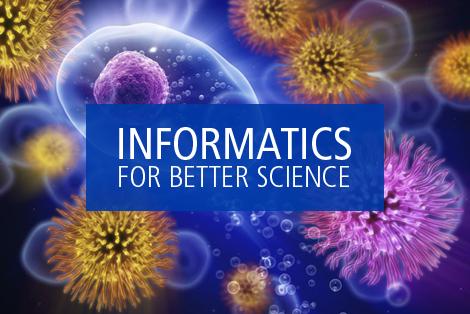 informatics_home